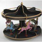 CoolKatz Horses/Unicorn Carousel
