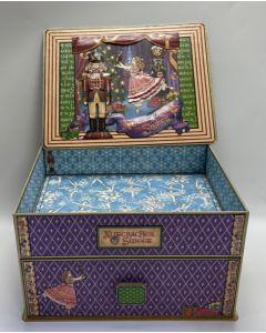 Precious Box