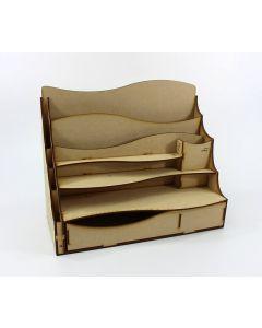 Cool Katz Desk Caddy