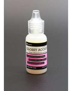 Glossy Accents (18ml)