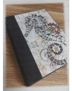 Arthur Folio Cover Kit