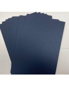 280gsm True black, acid & lignin free A4 card 20 sheets